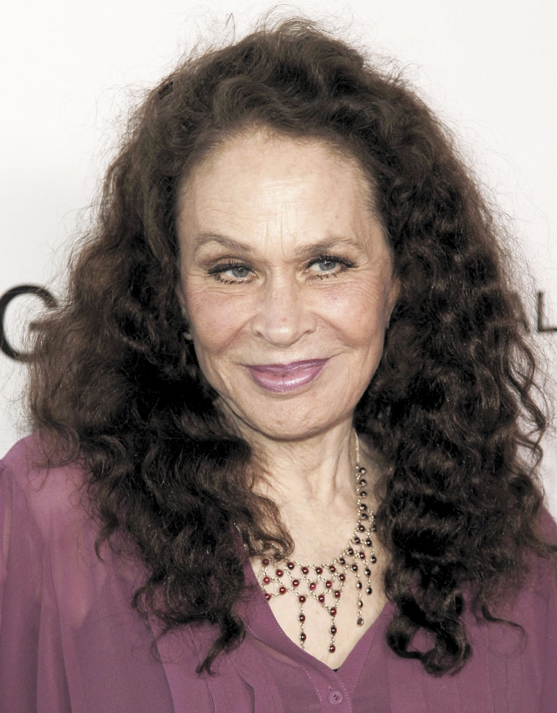 Actor and Academy Award-nominee Karen Black will appear at the Maine International Film Festival this summer as a special guest. Red Carpet Event