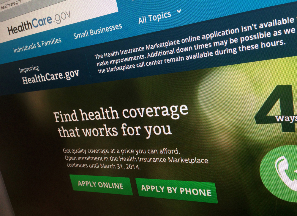 President Barack Obamaís fickle health insurance website is finally starting to put up some respectable signup numbers, but its job only seems to have gotten harder. Two months in and out of the repair shop have left significantly less time to fulfill the White House goal of enrolling 7 million people for 2014 by the end of open enrollment March 31.