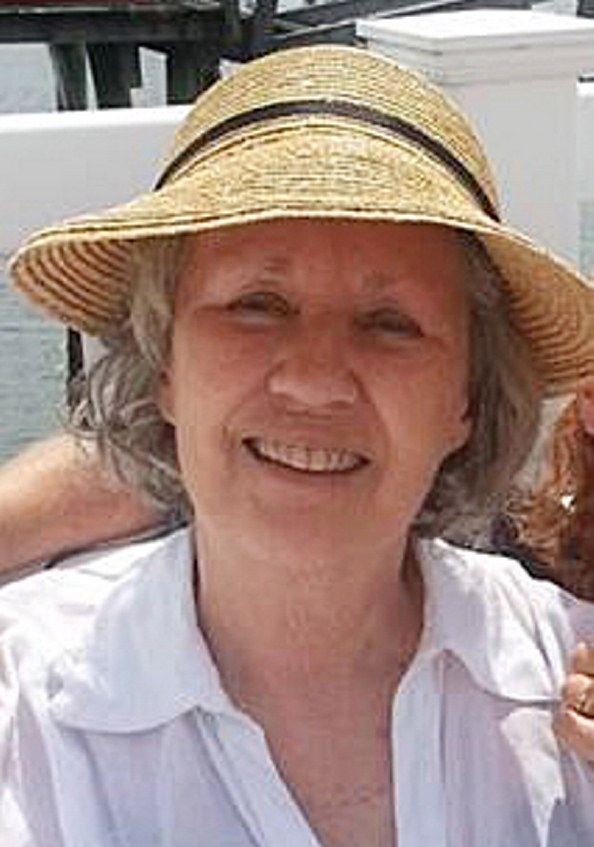 Marilyn Ruth Snow died last week at Maine Medical Center of a rare, tick-borne virus which might now be carried by deer ticks.