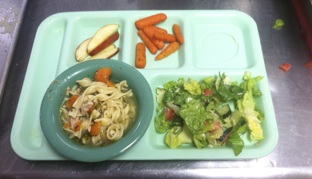 http://whatsforschoollunch.blogspot.com/