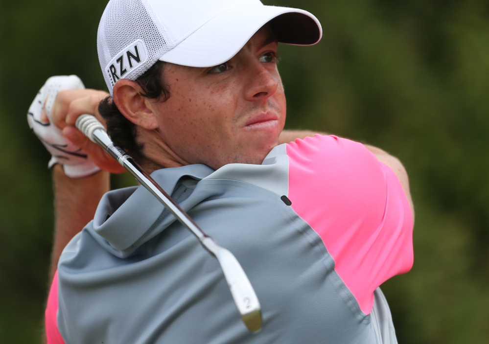 mcilroy wins british open for 3rd major