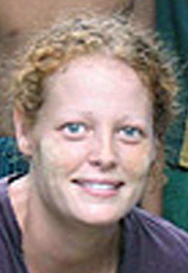"Kaci Hickox, 33, of Fort Kent was forced to live in a tent outside a New Jersey hospital after returning from Sierra Leone, where she was helping treat Ebola patients while working for Doctors Without Borders.  She has called the forced quarantine ""inhumane."" This unnecessary overreaction raises questions about official preparedness."