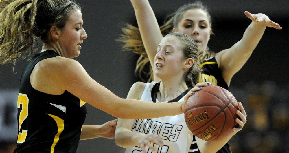 houlton girls Basketball (girls): maine high school & amateur firecrackers 16u enters uncharted territory at usjn trip to vermont may pay off for hermon girls hoops.