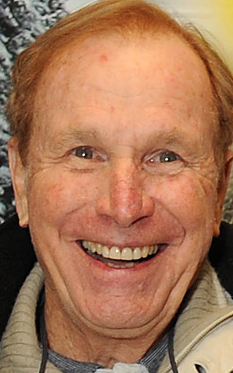 wayne rogers cause of death