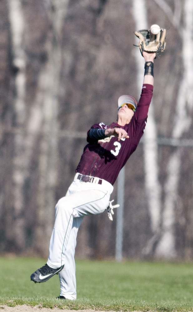 nokomis senior singles Senior ken hodge scored two runs for nhs casey mclaren afterwards:  junior tommy murphy was the hitting star for newburyport driving in both runs with two singles.