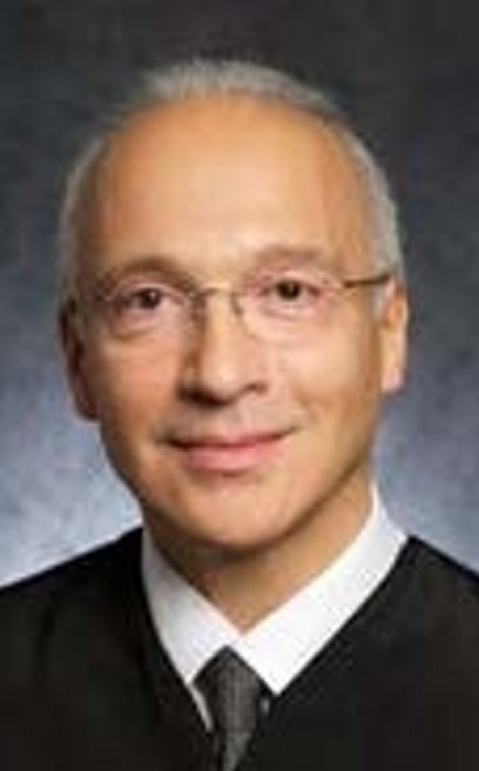 Donald Trump has attacked U.S. District Judge Gonzalo Curiel, focusing on his Mexican heritage.