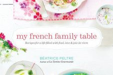 1116504_551577-myfrench-familytable-226x300