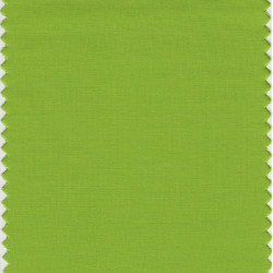 "In case you wonder what Greenery signifies, here's Pantone's description: ""Bringing forth a refreshing take, Greenery is a tangy yellow-green that speaks to our need to explore, experiment and reinvent. Illustrative of flourishing foliage, the fertile attributes of Greenery signals one to take a deep breath, oxygenate and reinvigorate."""