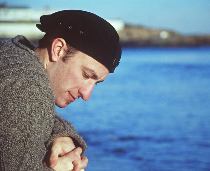 Singer/songwriter Christopher Williams performs a benefit concert in Unity on Saturday and a house concert in Falmouth on Sunday.