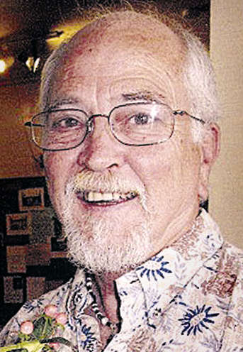 The Rev. Mike Young of the Universalist Unitarian Church of Waterville will give the invocation today at President Barack Obama�s appearance in Portland.
