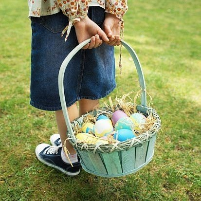 Egg hunts and other Easter activities for families are plentiful this weekend.