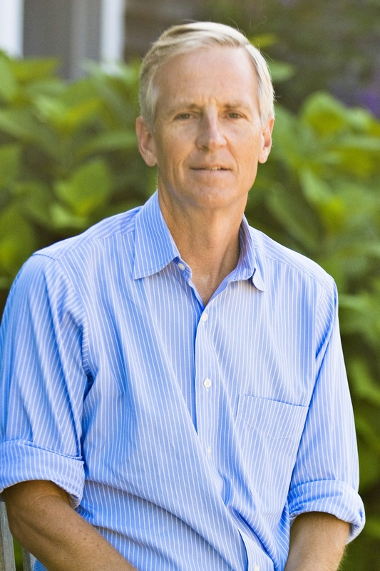 Evan Thomas will appear at 7 p.m. Wednesday at Kennebooks, 149 Port Road, Kennebunk. Call 967-6136 or visit kennebooks.com.