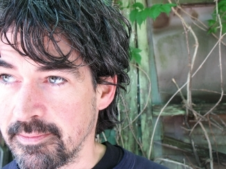 Slaid Cleaves plays One Longfellow Square in Portland on July 24.