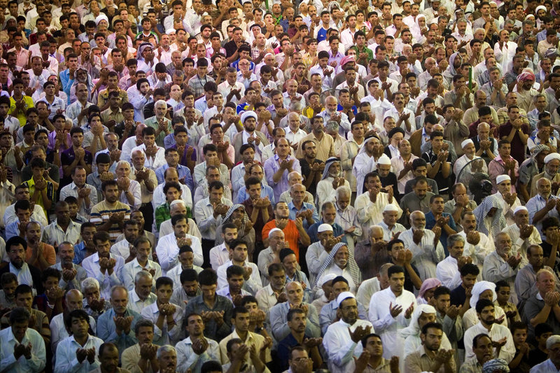The Associated Press One line for cutline goes to b Shiite Muslims gather at a shrine in Karbala, 50 miles (80 kilometers) south of Baghdad, Iraq, to mark Shabaniyah, Monday, July 26, 2010. Two car bombs targeting Shiite pilgrims during a religious festival in the holy city of Karbala killed scores on Monday, Iraqi police and hospital officials said. The pilgrims were on their way to Karbala to take part in an important religious holiday, known as Shabaniyah, that attracts devout Shiites from around the country. (AP Photo/ Ahmed al-Husseini)lafjdsl;kfjasdl;kkjfasdlkkjflaksdkjflkaskdjfl;kkasjdlk;fkjasdl;kjf