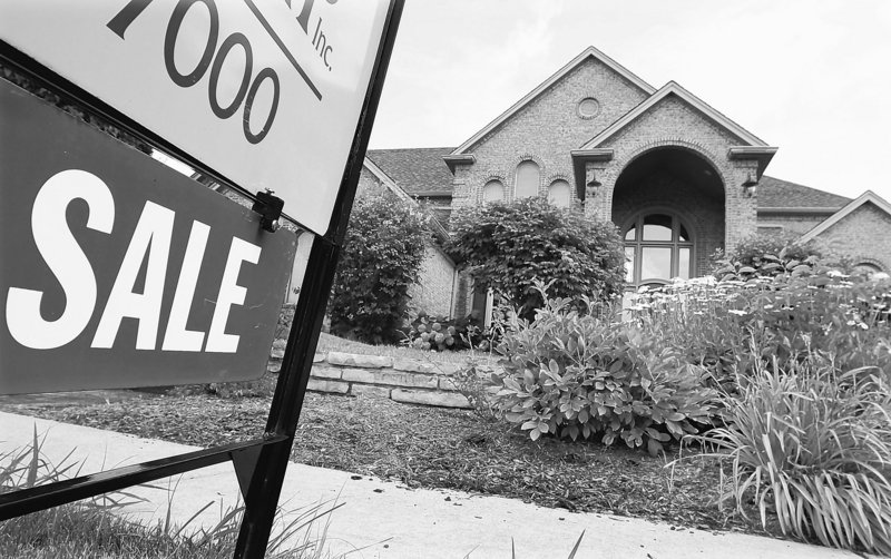 Since the federal tax credit for homebuyers expired in April, housing has faltered despite the lowest mortgage rates in decades. The average rate for a 30-year fixed loan fell to 4.44 percent this week.