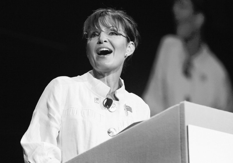 Sarah Palin still has political clout, observers say. Palin's endorsement of Joe Miller likely helped him but also furthered the political rift between Palin and the Murkowski family.