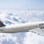 United Airlines, Continental Airlines