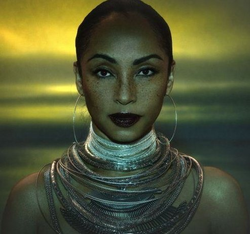 Courtesy photo Tickets for Sade's July 6 concert in Boston go on sale Mnday.