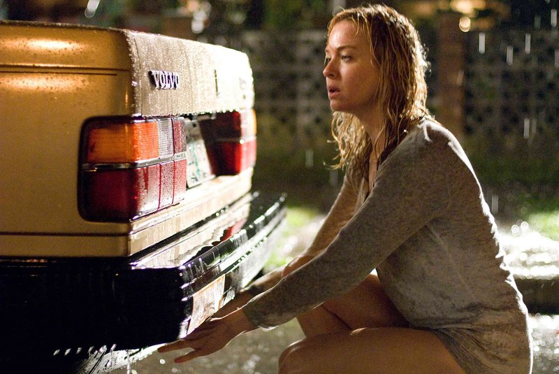 Renee Zellweger stars as a social worker trying to save an abused girl from harm in