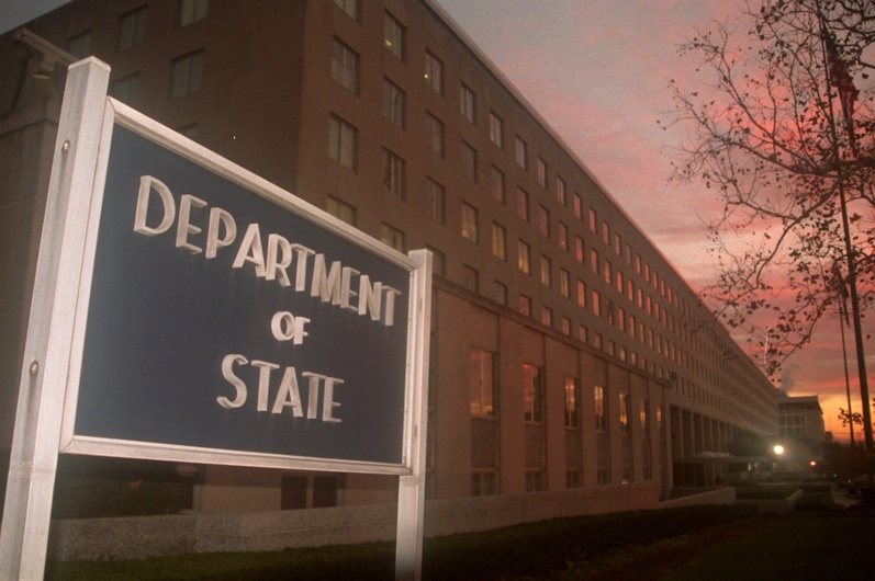 The State Department views that were revealed by massive WikiLeaks disclosures Sunday may seem unsavory in the light of day, but diplomats need the freedom to be honest when reporting to their superiors.