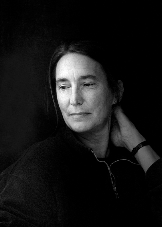 Jenny Holzer will shine the words of Polish poet Wislawa Szymborska on the front of the Portland Museum of Art.