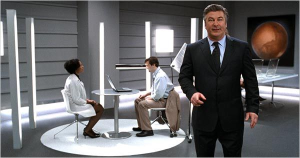 """Alec Baldwin"" for hulu.com"