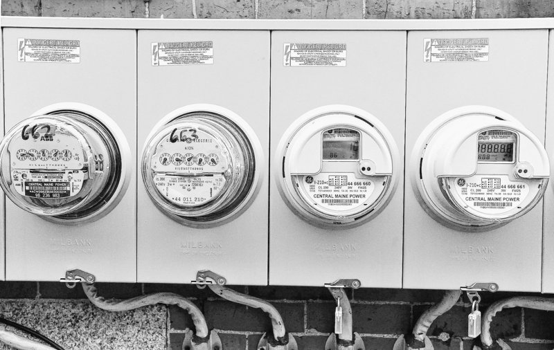 Electricity meters that emit radio frequency waves to permit remote readings have drawn criticism.