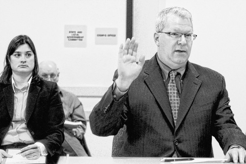 Readers are still waiting to hear why Paul Violette spent so much on travel while he was the Maine Turnpike Authority executive director.