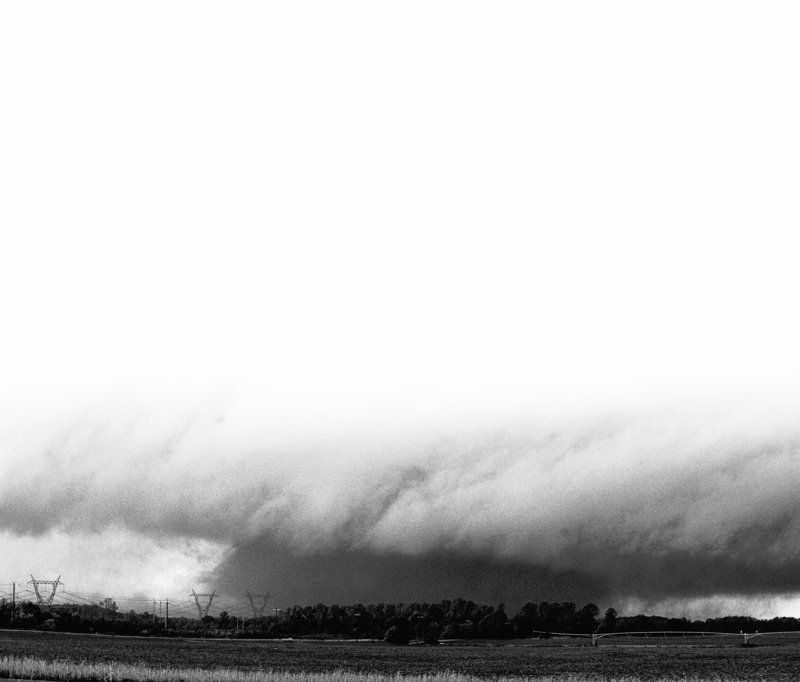 Meteorologists are now starting to piece together a profile of the powerful storms, including how strong they were and how many tornadoes they spawned. Based on past experience, scientists could be studying this week's tornado outbreak for 15 years or more.