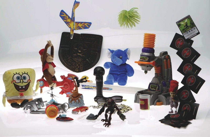 Backers and critics of the Kid Safe Products Act were able to agree to a basic concept behind the law: No one wants to put toxic materials in toys.
