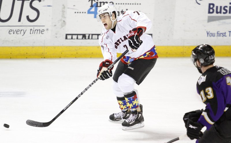 Defenseman Jeff Dimmen, skating with the Pirates since early April, has earned a bachelor s degree in finance from UMaine.
