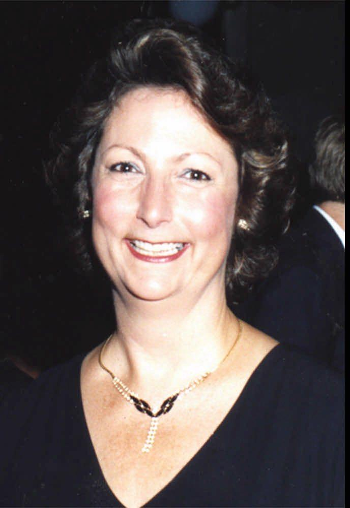 Molly Huckaby Hardy was killed when a truck bomb exploded outside the U.S. Embassy in Kenya in 1998. It has never been publicly acknowledged that she was working for the CIA.