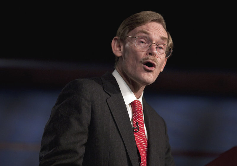 Robert Zoellick, head of the World Bank, said Wednesday in Washington that eurozone nations did not act responsibly when they created a shared currency without ensuring that it would work. He also criticized the United States for failing to deal with soaring budget deficits.