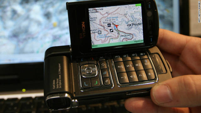 Police tracking of a suspect using a GPS device goes before the Supreme Court today, in a case that raises far-reaching questions about privacy.