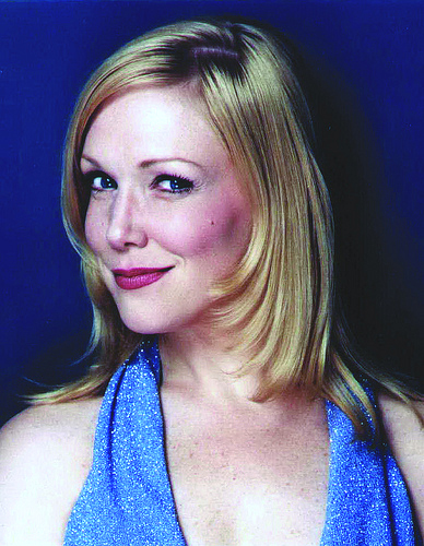 Teri Dale Hansen also joins the PSO at 7:30 p.m. Saturday and 2:30 p.m. Sunday.