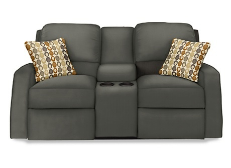 "Reclining couches and love seats are also popular, and with more types of people than you might expect. ""Typically, you would see an older couple going for a reclining sofa, but now young couples are going for it,"" said Lynn DiPierro, a designer at Crockett Interiors in Gorham."