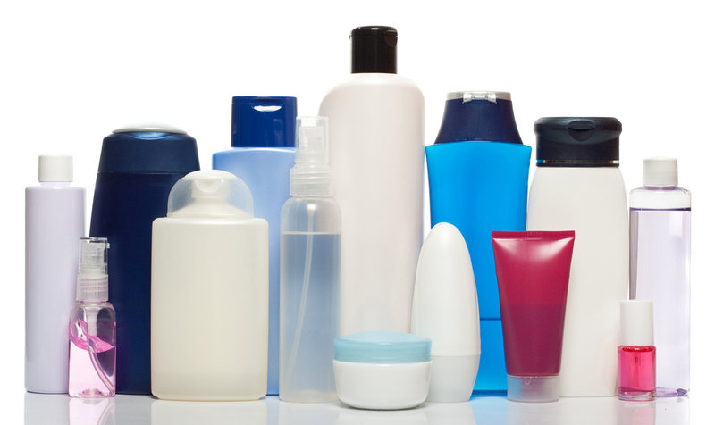 The Safe Chemicals Act would require testing for safety and toxicity before products end up on store shelves.