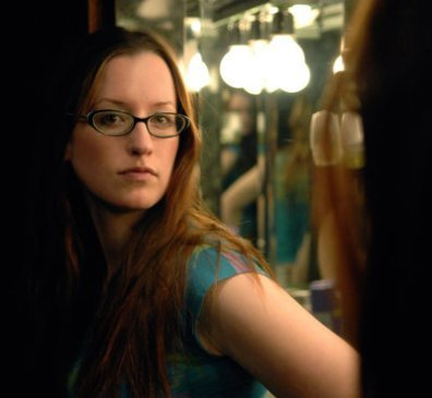 Singer-songwriter Ingrid Michaelson performs at the State Theatre in Portland on July 28. Tickets go on sale Friday.
