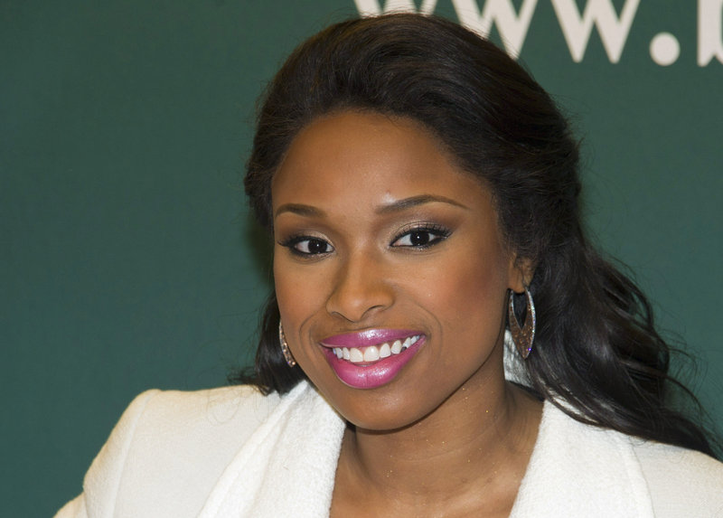 "Jennifer Hudson, a 2004 ""American Idol"" finalist, won the 2007 Academy Award for Best Supporting Actress in the film adaptation of the musical ""Dreamgirls."""
