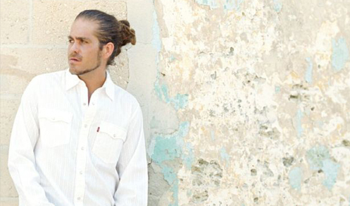 Citizen Cope performs at the State Theatre in Portland on Oct. 29. Tickets go on sale Friday.