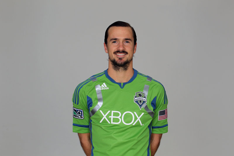 Roger Levesque