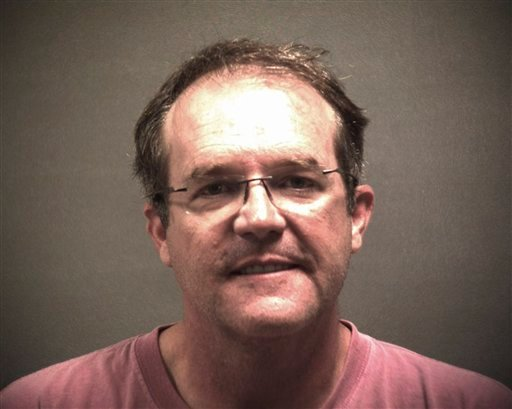 Dr. Thomas Michael Dixon, a plastic surgeon, was arrested with David Neal Shepard in connection with the killing of Dr. Joseph Sonnier III in Lubbock, Texas. Documents in an arrest warrant suggest Dixon arranged for the killing of Sonnier, a pathologist, because he was dating Dixon's ex-girlfriend.