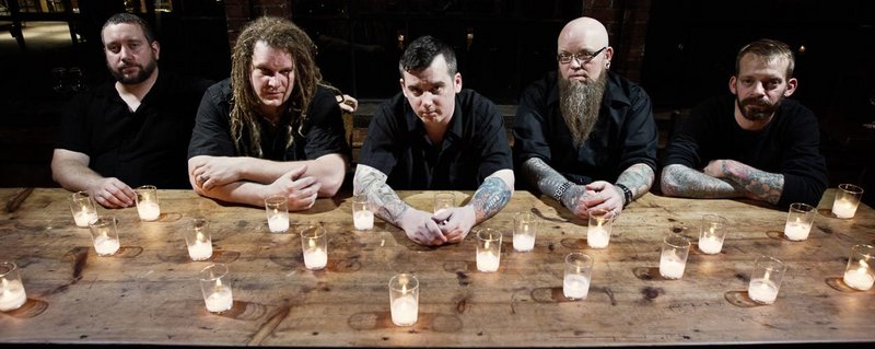 The hard-rock band Whitcomb opens for Bush tonight at the State Theatre in Portland. The band also performs with Murcielago and Atlatl on Saturday at Empire Dine and Dance in Portland.