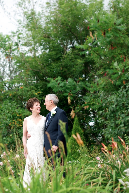 Maine Sen. Susan Collins and political strategist Thomas Daffron got married Saturday in a deliberately understated ceremony attended by a small group of family members and close friends.