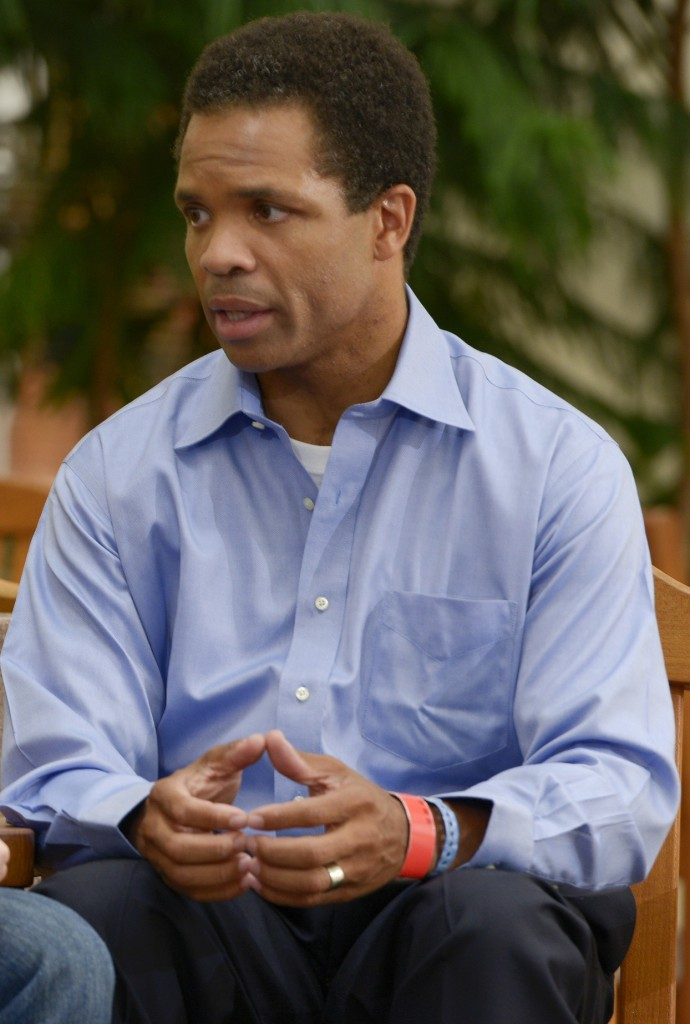 U.S. Rep. Jesse Jackson Jr. of Illinois went on a secretive medical leave in June, when family members said he collapsed at home.