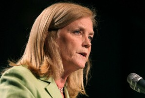 U.S. Rep. Chellie Pingree, 1st Congressional District.