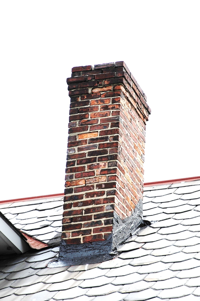 Local chimney sweep companies advise homeowners to remember to schedule inspections annually.