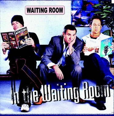 """""""The Waiting Room"""" follows the challenges of an inner-city hospital."""