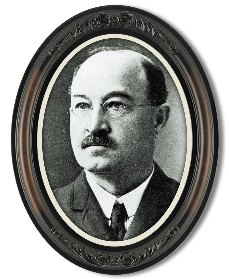 "Gov. William T. Haines had a penchant for getting things done. In his inaugural address he told the Legislature, ""It is poor policy to put off hearings and delay consideration of such matters as will come before you until the last few weeks of the session, and then be obligated to work late nights and rush things along."""