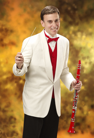 "On Feb. 23-24, the PSO Pops! will perform ""A Night at the Movies"" with guest conductor Carl Topilow. The program includes music from ""The Wizard of Oz"" and ""Pirates of the Caribbean,"" among others."